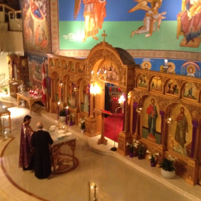 Greek Wedding Altar: 117 Best Religious Iconography And Related Things Images