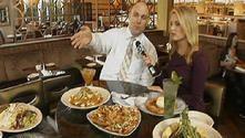 Bobby Chez's Famous Jumbo Lump Crab Cake   NBC 10 Philadelphia