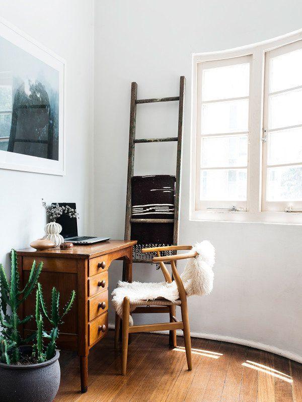 719 best Office Studio Atelier images on Pinterest Workshop