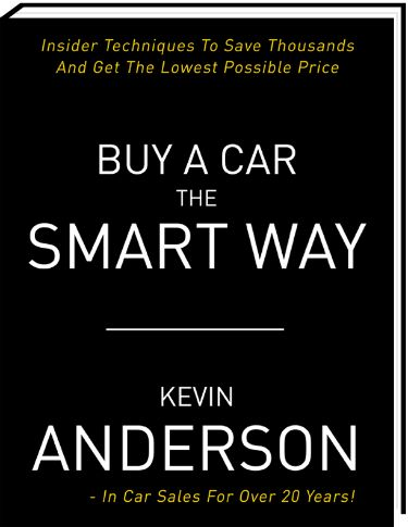 How to buy a car: this is a solid book on buying new cars.: Solid Book, Honda Odyssey, Buying Info, Me The Idiot, Buying Tips, Inspiring Ideas