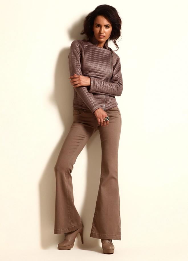 Un Secret Pantolon Markafoni'de 99,99 TL yerine 49,99 TL! Satın almak için: http://www.markafoni.com/product/3268726/