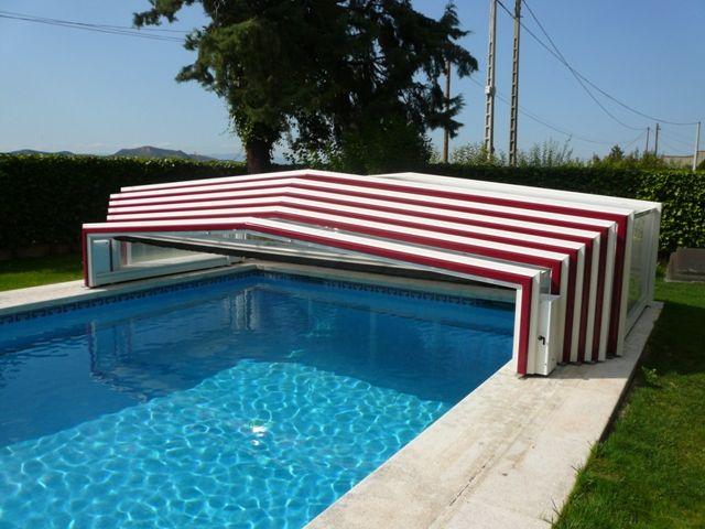 25 melhores ideias de piscina privada no pinterest for Materiales para piscinas