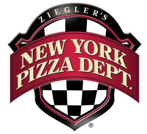 NYPD-Pizza-Logo