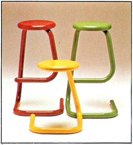 Canadian Design Furniture 25 best design history  canada images on pinterest | construction