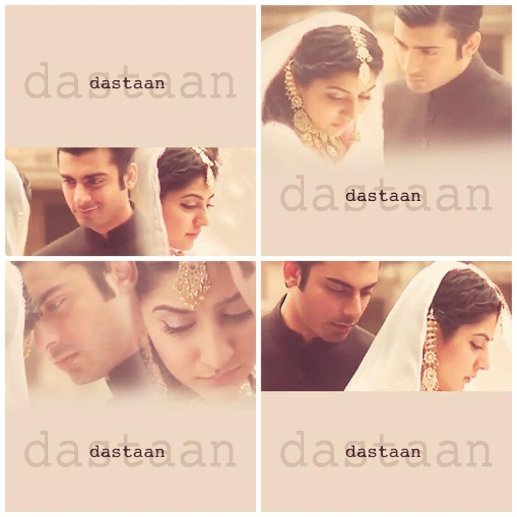 27 best dastaan images on pinterest drama drama dramas On bano and hassan