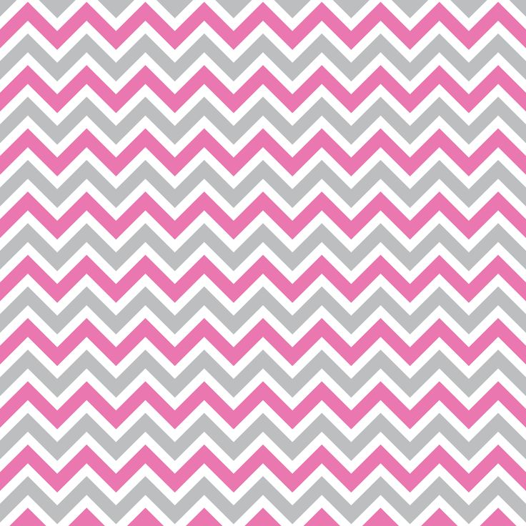 white gray pink chevron background wallpaper | ️ Backgrounds ...