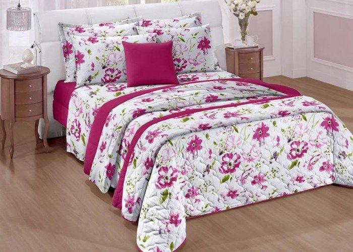 Os Quartos Da Accessorize Quartos Camas Bedroom Cama