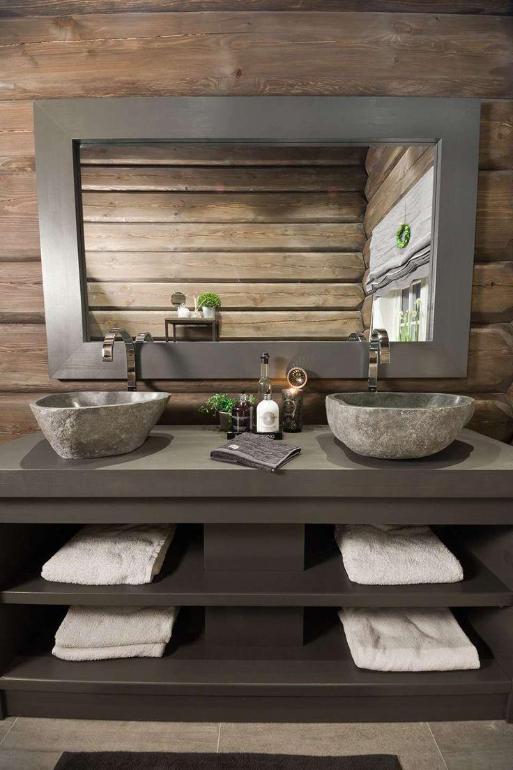 25 best bagno images on Pinterest | Bathroom, Bath and Bathrooms