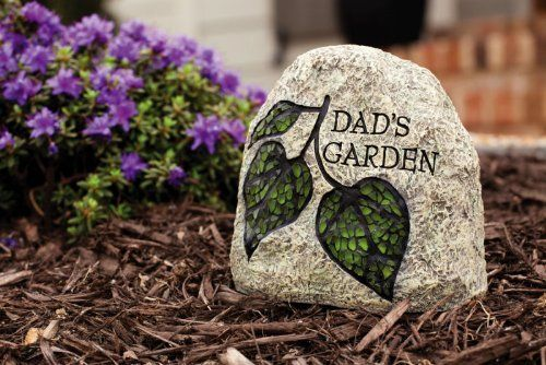 1000 images about garden gifts for dad we love father 39 s day on pinterest gardens dads. Black Bedroom Furniture Sets. Home Design Ideas