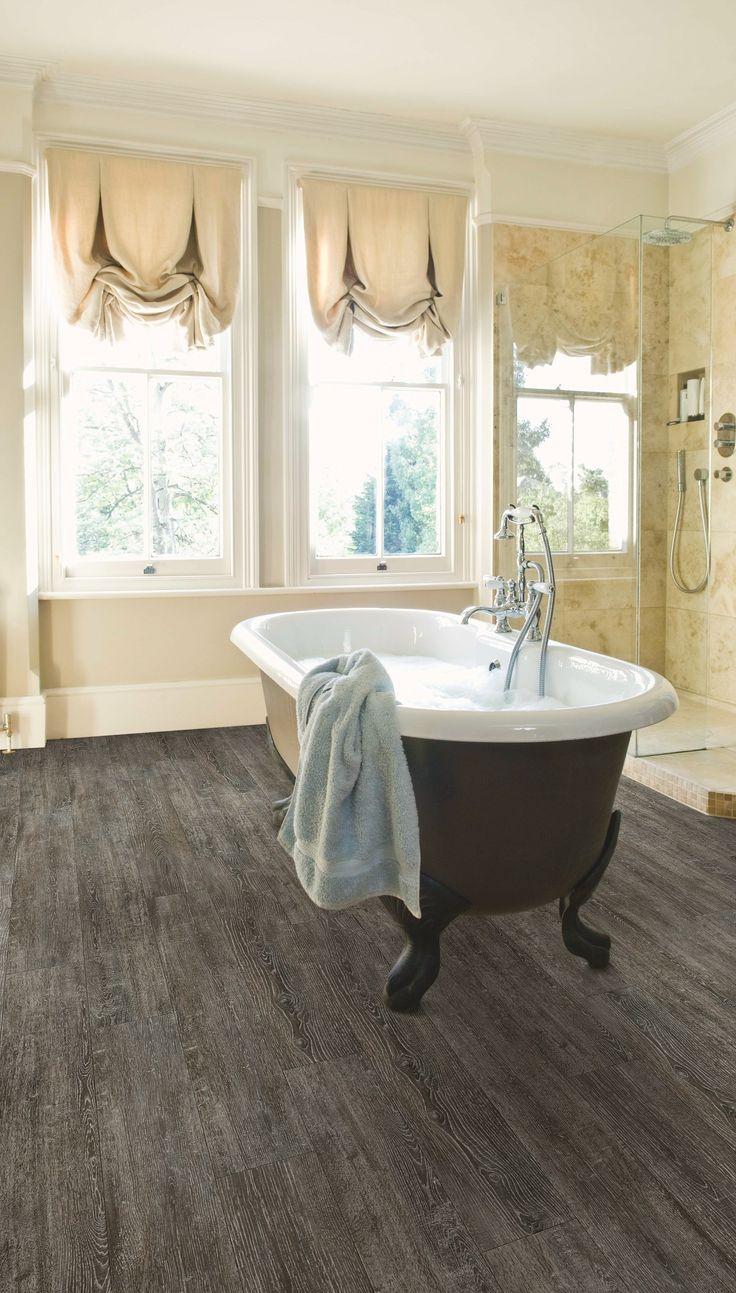100 wood bathroom flooring waterproof flooring waterproof f