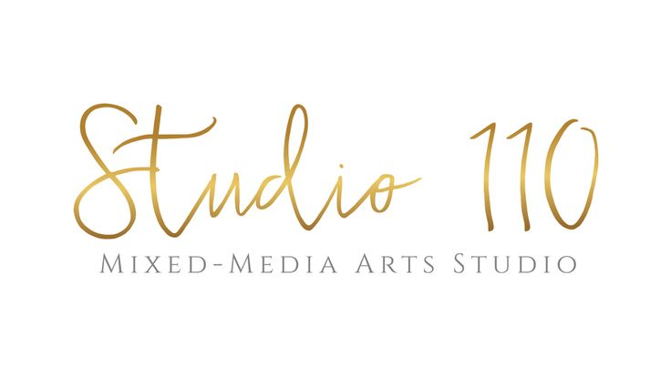 Help Studio 110 support the Local Artists of Dunedin show and publicise their work.