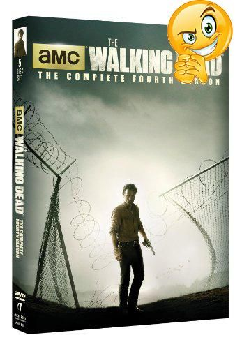 #wow In this highly anticipated new #season, we see Rick and the #group of survivors fostering a thriving community in the safe haven of the prison. Sadly, in thi...