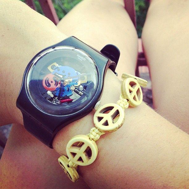 #Swatch: Swatch Watches, Swatch Россия, Часы Swatch, Веб Сайте Swatch, Swatch White