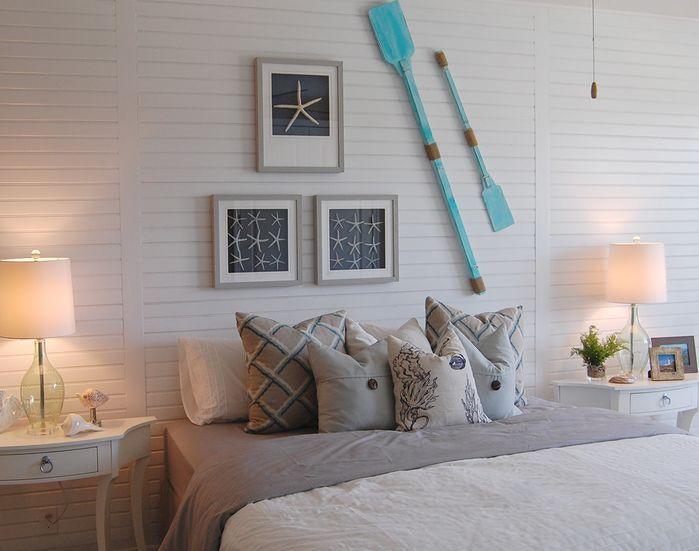 37 best Coastal Bedroom Ideas images on Pinterest