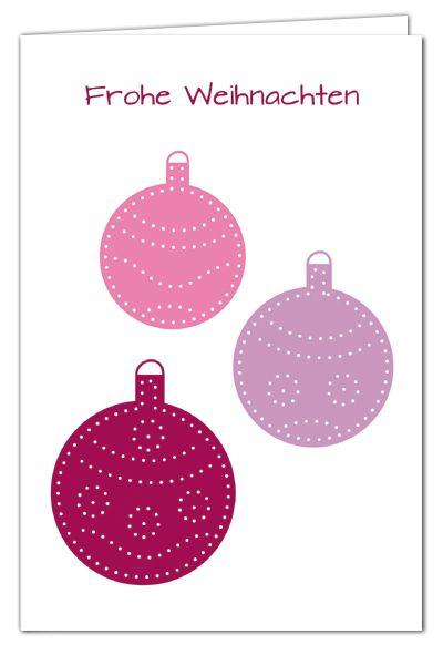 Schon Familienmomente   Weihnachtskarten Zum Prickeln Weihnachtskarten Basteln  Mit Kindern, Kinder Basteln, Weihnachten Diy,