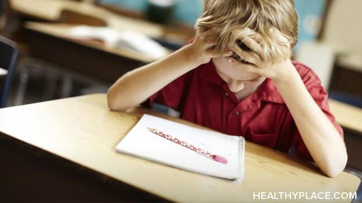 ADHD and Trauma Symptoms: How Tell Them Apart and Treat Both