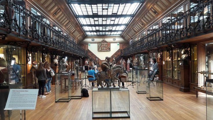 musee-histoire-medecine-paris