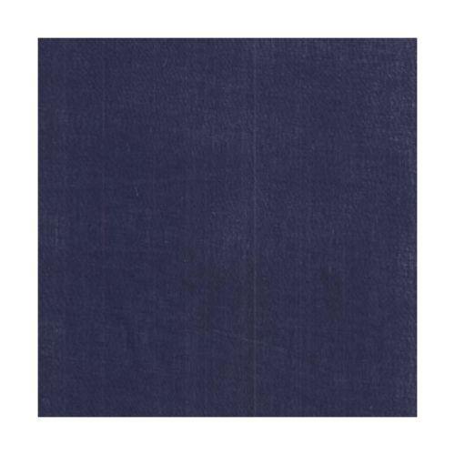 Plain-Coloured-Cotton-Voile-Curtain-Lining-Fabric-Dressmaking-140cm-Wide-JL