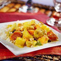 Chicken CurrySlow Cooker Recipe, Crock Pots, Slow Cooker Chicken, Chicken Curries, Slowcooker, Curries Recipe, Chicken Curry, Crockpot Recipe, Food Recipe