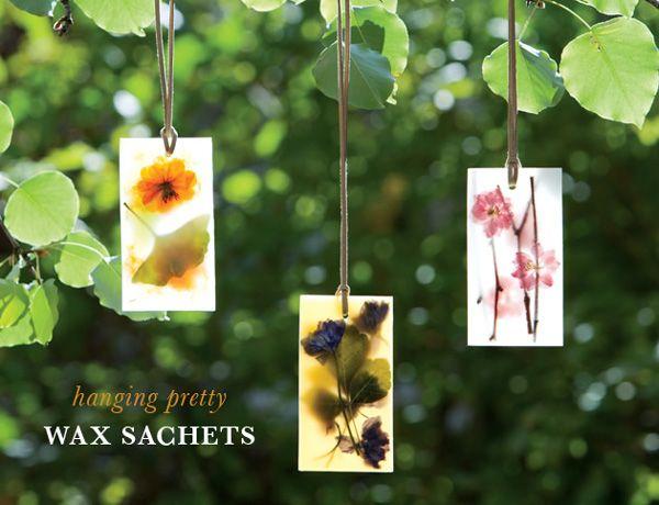 【楽天市場】Rosy Rings ロージーリングス Botanical WAX SACHETS ロージーリングス ボタニカル ワックス サシェ <2個セット> アロマグッズ アロマ・癒しグッズ:輸入セレクト【ベルメサージュ】