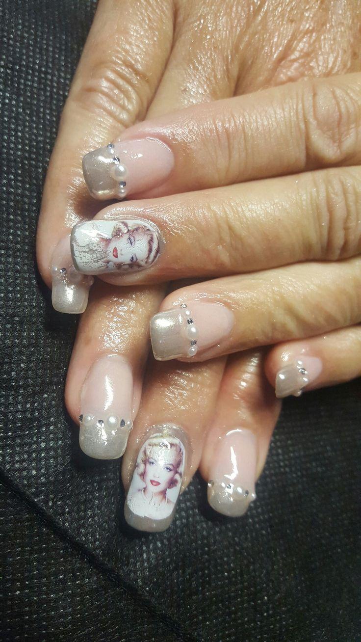 Nails by Helna