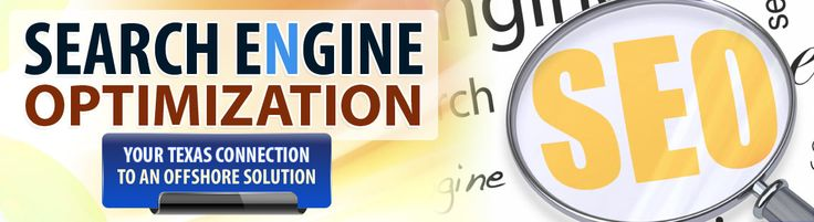SEO Application Terms  Applications can take between 24 – 72 hours to approve, however, you can contact us in the meantime via phone, email, or contact our form. If your application is approved, that means we can discuss how we can push your website up through the rankings within the major search engines.