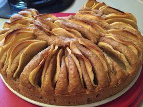 Ricette dolci con kenwood major premier