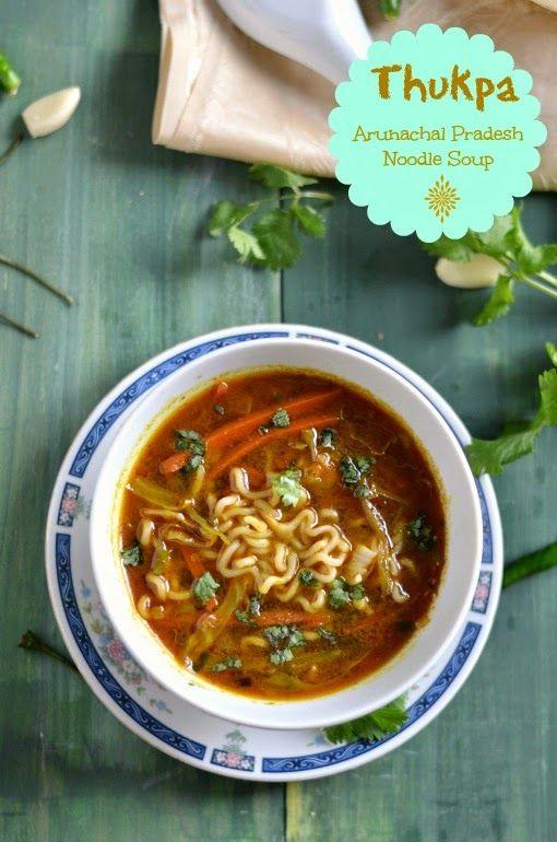 Les 25 meilleures id es de la cat gorie tribal community for Arunachal pradesh cuisine