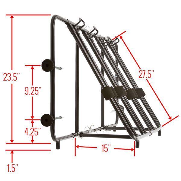 25+ unique Truck bed bike rack ideas on Pinterest | Bike ...