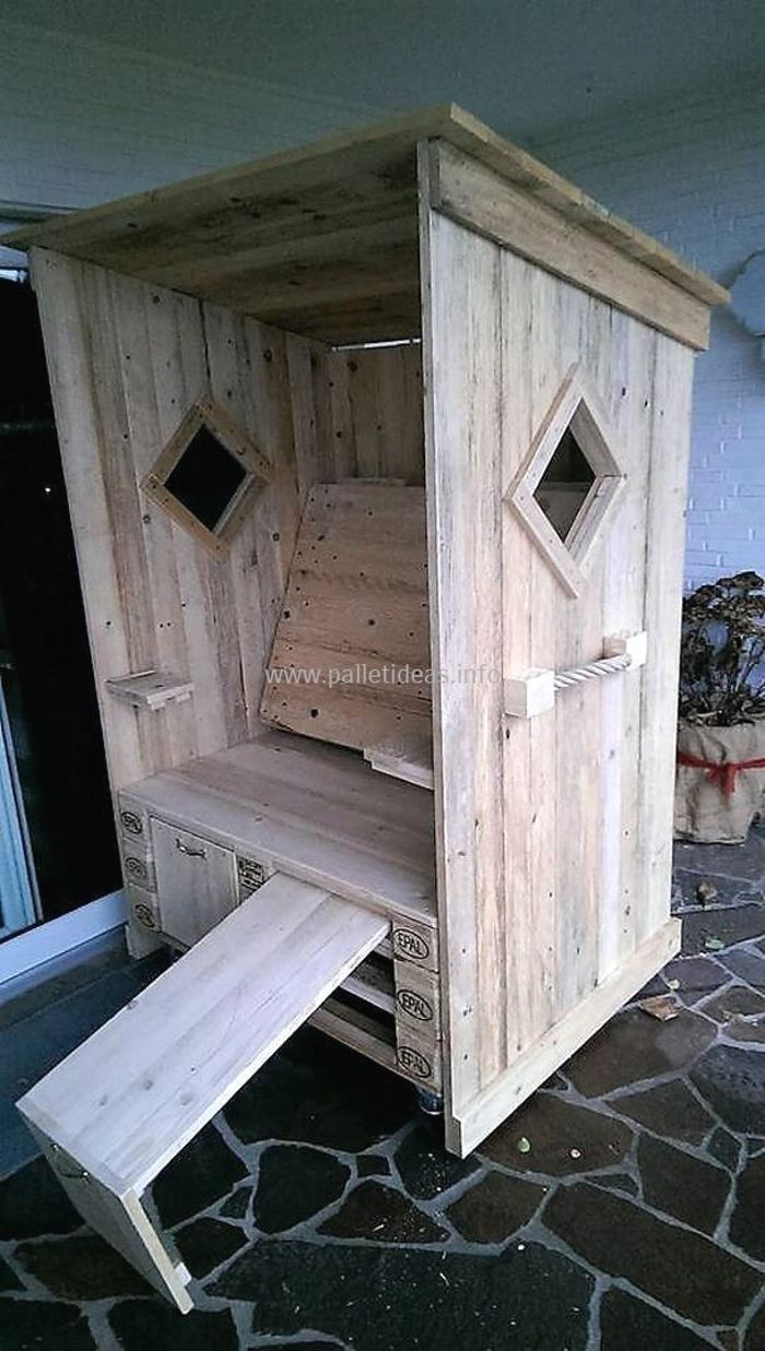 100 Amazing Diy Pallet Ideas Inspiration In 2020 Diy Pallet Wall Pallet Diy Diy Pallet Projects
