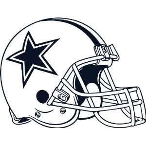 Cowboys Nfl Drawings Dallas Cowboys Nfl Wall Auto Art