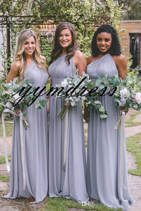 Online Dating Wedding Dresses, Bridesmaid Dresses & Gowns