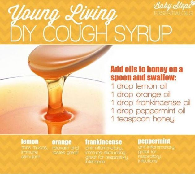 Young Living Cough Syrup. Want to purchase oils or sign up for wholesale prices? https://www.youngliving.com/signup/?site=US&sponsorid=1534394&enrollerid=1534394