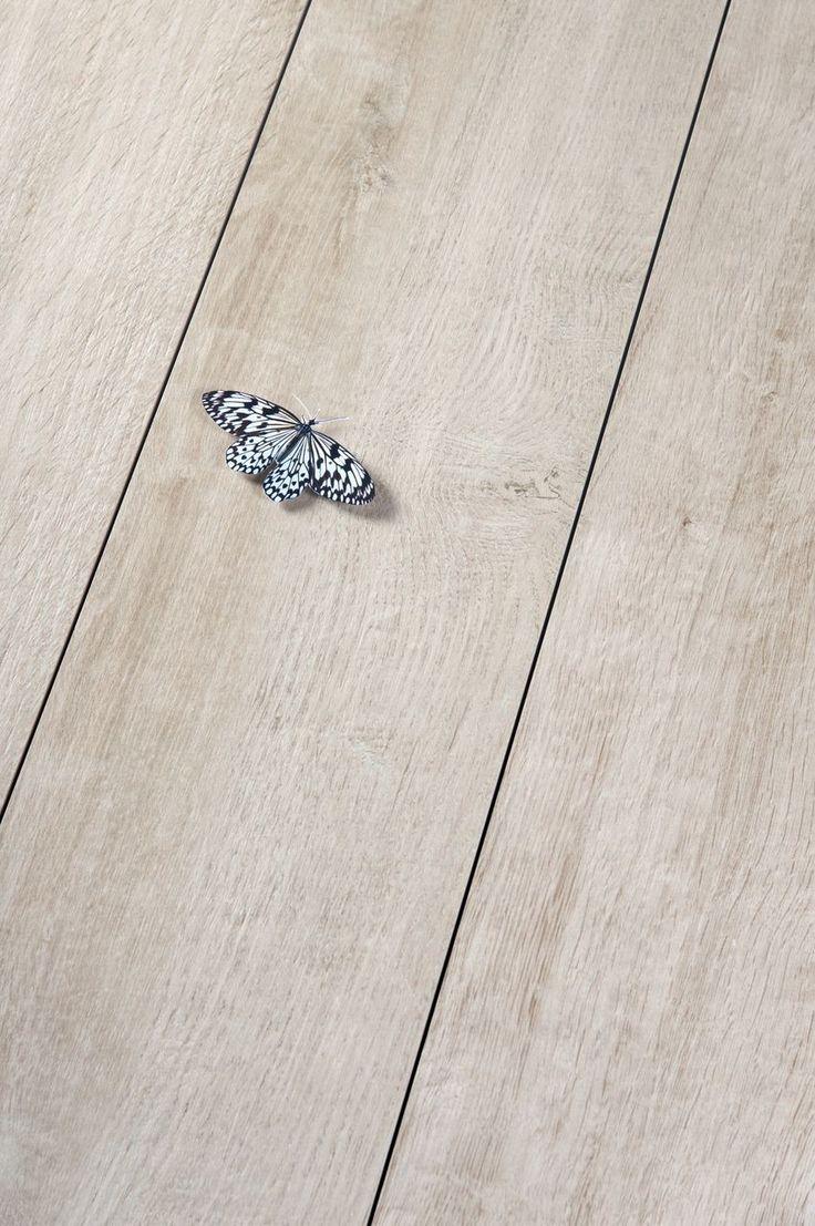 Fliesen In Holzoptik 15x120cm