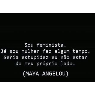 oempoderamento (Empoderamento da Mulher) Instagram Photos and Videos | instidy.com - Instagram Online Viewer