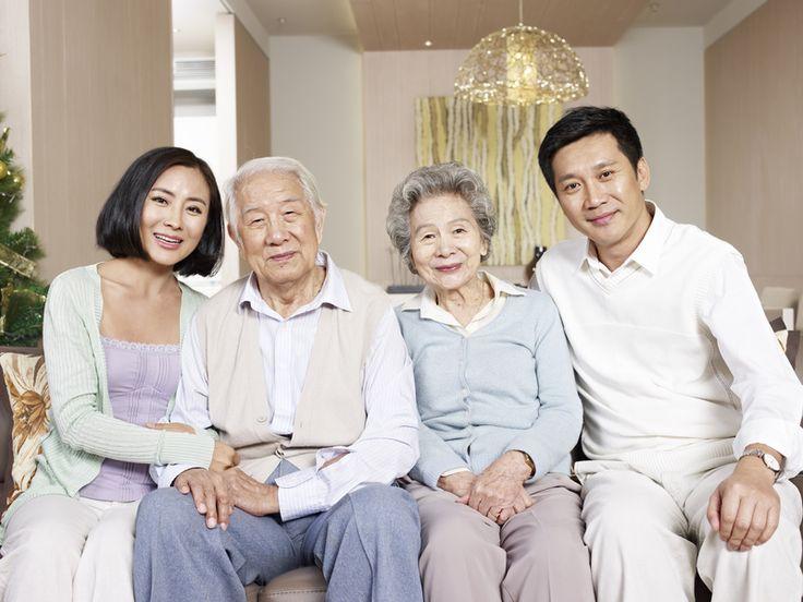 結婚記念日の両親へ贈るおすすめプレゼントの種類7選