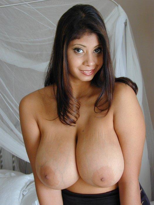 Big?breast?mom?non?nude day work!