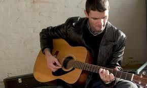 John Michael Talbot, Troubador For The Lord