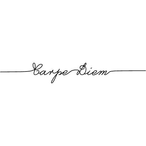 Carpe Diem - Google 検索