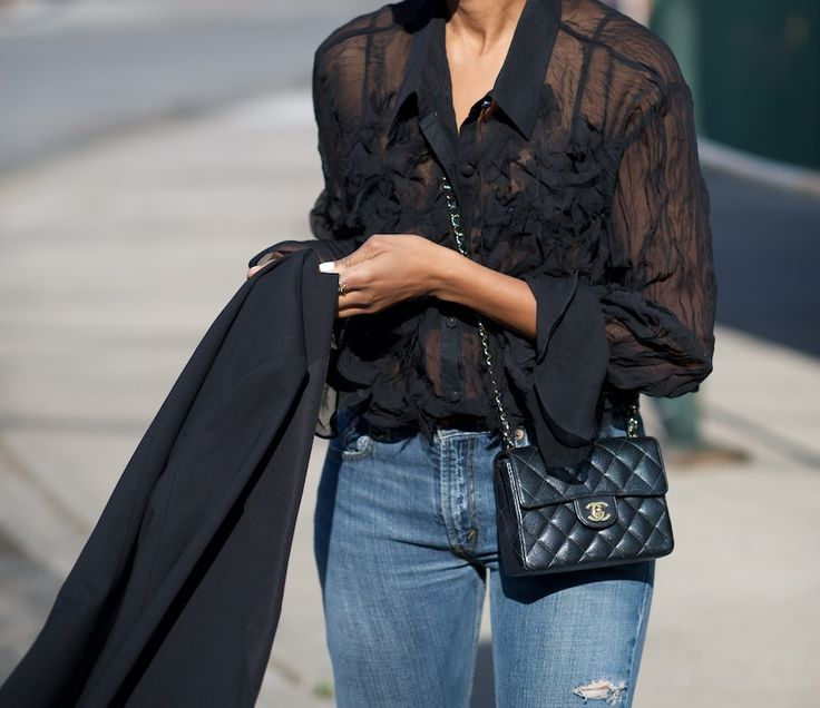 280 best images about chanel mini flap bag in black on pinterest alexa chung classic and. Black Bedroom Furniture Sets. Home Design Ideas