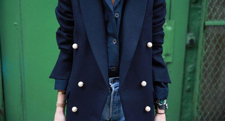 How to: goedkope kleding er duur uit laten zien - MonStyle