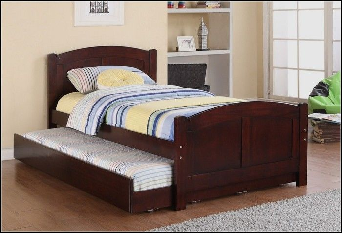Best 25+ Twin Xl Bed Frame Ideas On Pinterest