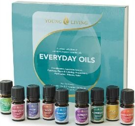 Young Living Essential Oils - Learn more at http://www.aromatherapyandmassage.com/buy-essential-oils.html