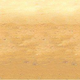 Scenesetter Western Woestijn zand -  Een gigantische wanddecoratie! Afmeting: 900 x 120cm! Verander uw huiskamer of zaal binnen 10 minuten in een western omgeving! U kunt deze wanddecoratie eenvoudig combineren met andere wanddecoraties om in de juiste sfeer te komen. Maakt ieder themafeest compleet. | www.feestartikelen.nl