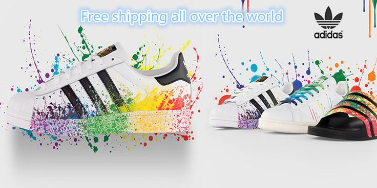 Wholesale adidas shoes on sale | Buy adidas shoes Online