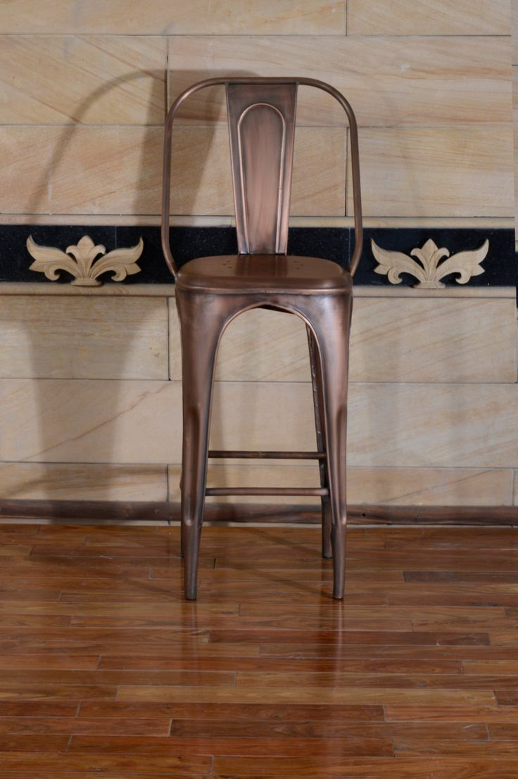 82 best industrial design images on pinterest metal. Black Bedroom Furniture Sets. Home Design Ideas