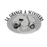 Essayez un scooter électrique 125cc à Paris