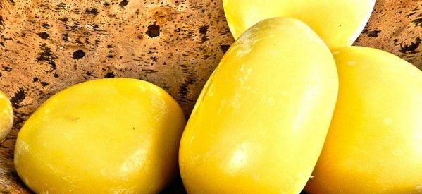 Sa Panedda #cheese #recipe #ricettedisardegna #sardegna #sardinia