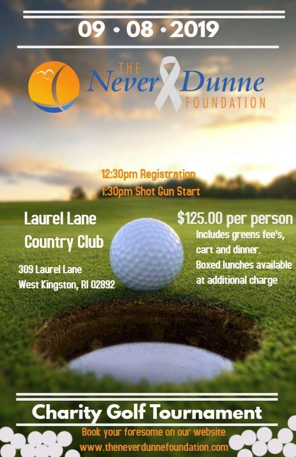 26++ Charity golf tournament course ideas