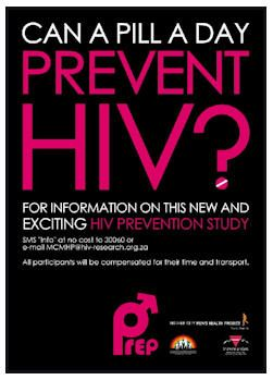 prep hiv - Google Search